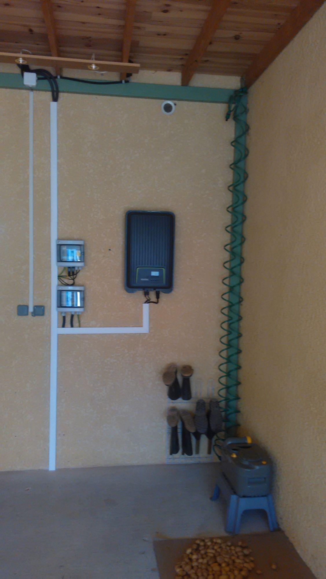 compteur-electricite-solaire