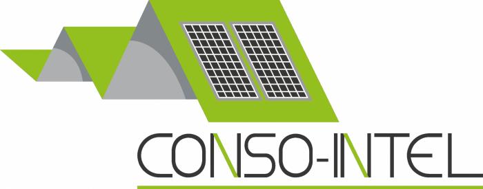 PANNEAUX SOLAIRES ARIEGE - CONSO-INTEL